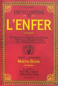 Encyclopédie de l'enfer