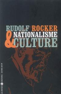Nationalisme et culture