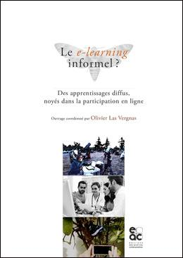 Le e-learning informel ?