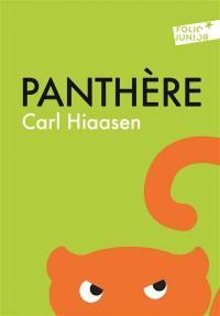 Mauvais coucheur - Carl Hiaasen