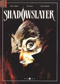 Shadowslayer