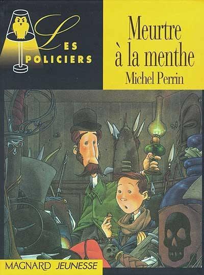 Ailes d'arc-en-ciel - Michel Perrin,Béatrice Guillemard