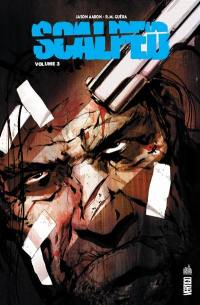 Scalped. Volume 3,