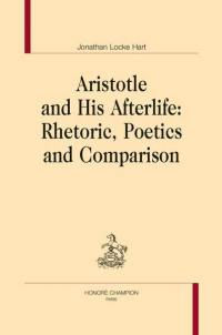 Aristotle and his afterlife