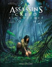 Assassin's creed. Volume 2,