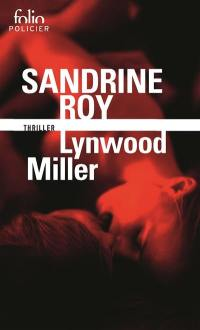 Lynwood Miller,