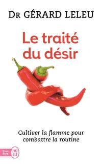 Livre Le Nouveau Traite Des Caresses Ecrit Par Gerard Leleu J Ai Lu
