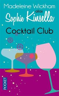 Cocktail club