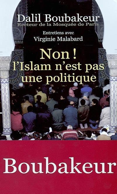 https://www.lalibrairie.com/cache/img/livres/731/9782220052731.jpg