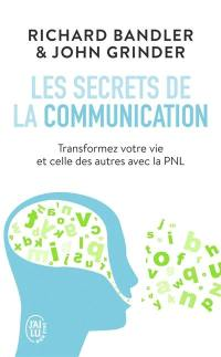 Les secrets de la communication