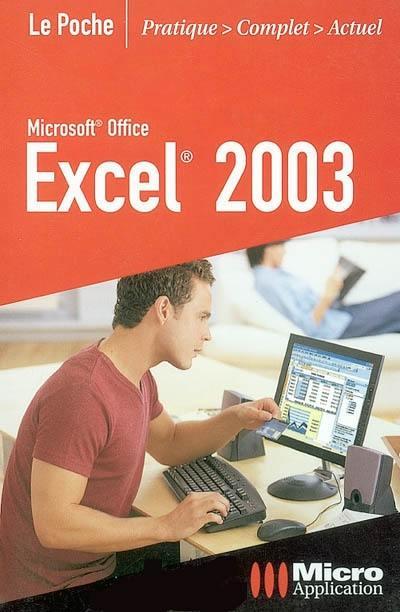 Excel 2002 - Dominique Lerond,Alain Mathieu