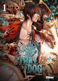 Stray dog. Volume 1,