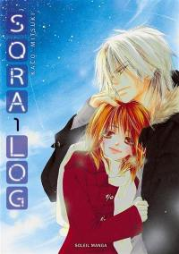 Sora log. Volume 1,