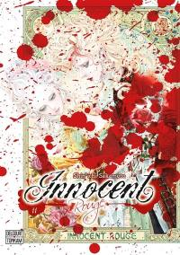 Innocent rouge. Volume 11,