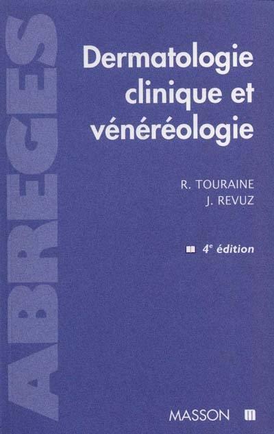 Cosmétologie & Dermatologie esthétique - Claire Beylot