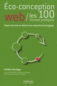 Ecoconception Web
