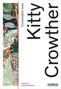 Conversation avec Kitty Crowther