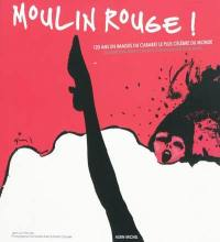 Moulin-Rouge !