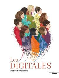 Les digitales
