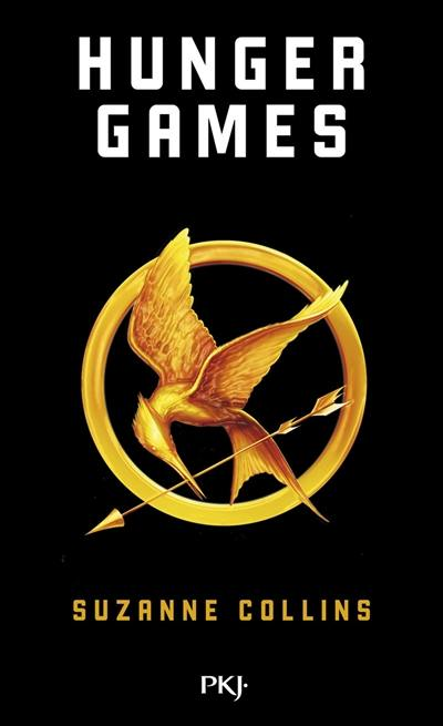 Hunger games. Volume 1,