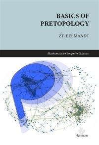 Basics of pretopology