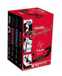 Coffret trilogie Beautiful