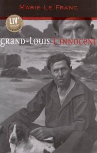 Grand-Louis l'innocent