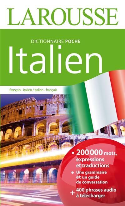Dating phrases en Italien datant de 3 ans et sans engagement