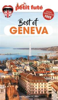 Best of Geneva