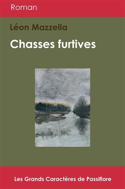Chasses furtives