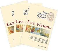 Visions d'Anne Catherine Emmerich