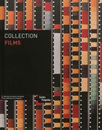 Collection films