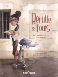Bertille & Louis