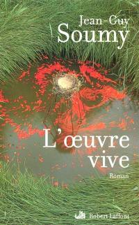 L'oeuvre vive