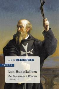 Les Hospitaliers
