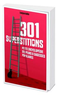301 superstitions