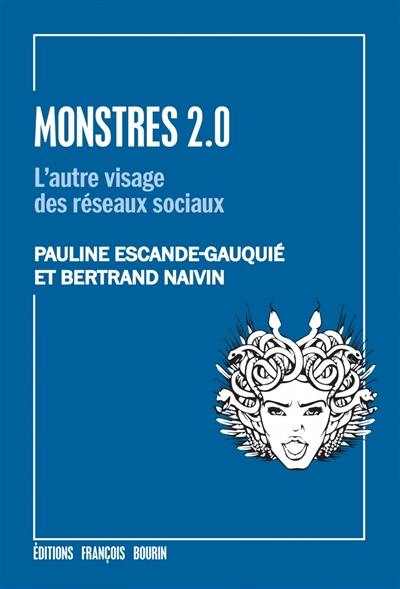 Monstres 2.0