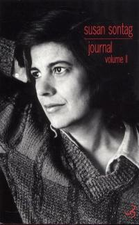 Journal. Volume 2, La conscience attelée à la chair, 1964-1980