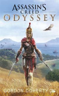 Assassin's creed. Volume 10, Odyssey