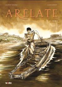 Arelate. Volume 4, Neiko