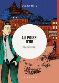Au Poiss' d'or