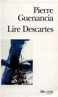 Lire Descartes