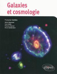 Galaxies et cosmologie