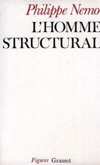 L'Homme structural