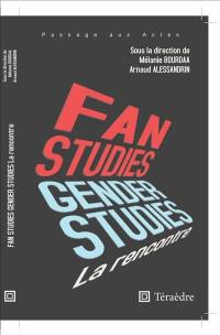 Fan & gender studies