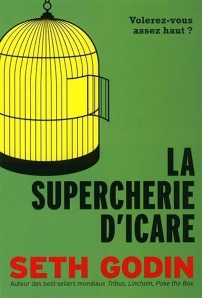 La supercherie d'Icare