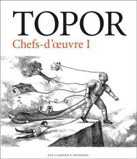 Les chefs-d'oeuvre. Volume 1,