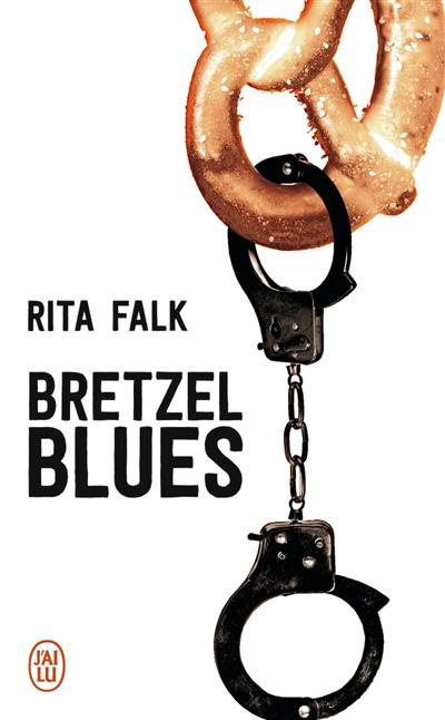 Bretzel blues