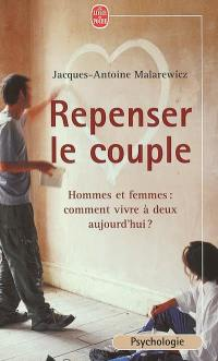 Repenser le couple