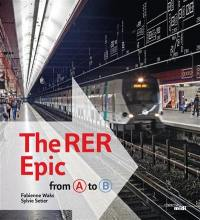 The RER epic